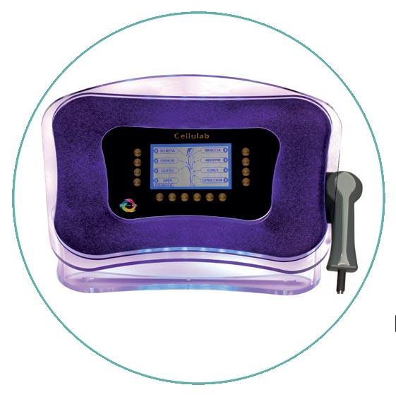 Cavitazione Ultrasonica Estetica