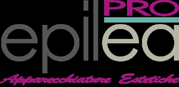 logo-epilea-pro-nero