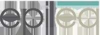 Epilea – La Fotoepilazione laser indolore, efficace, sicura