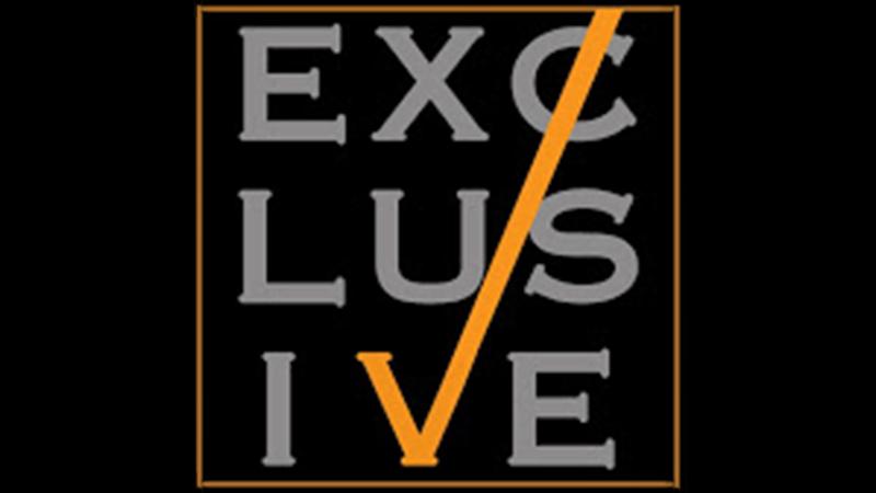 Centro Estetico Exclusive
