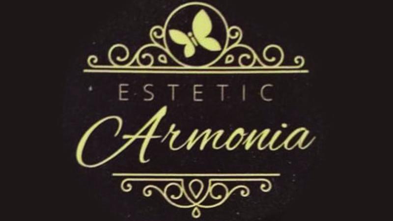 EsteticArmonia