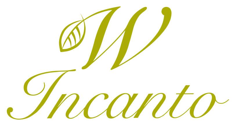 Logo W Incanto
