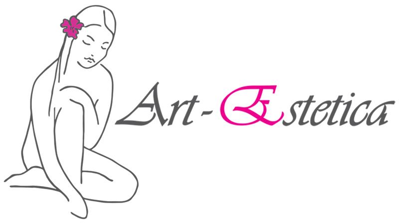 Art Estetica