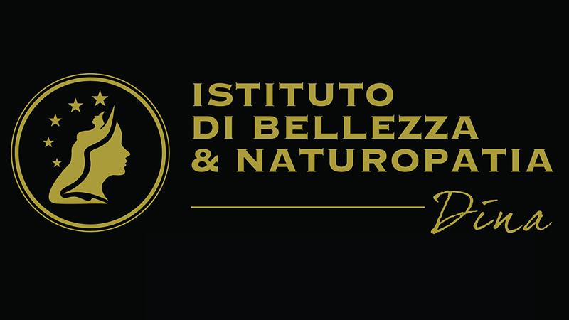 Istituto di bellezza e naturopatia Dina